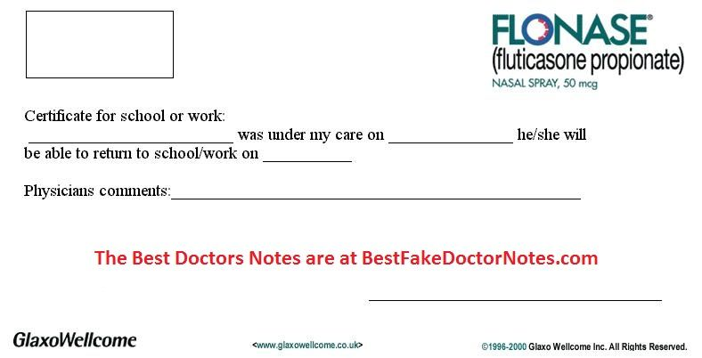 Dentist Note For Work Template Pinterest Notes Dentist Day