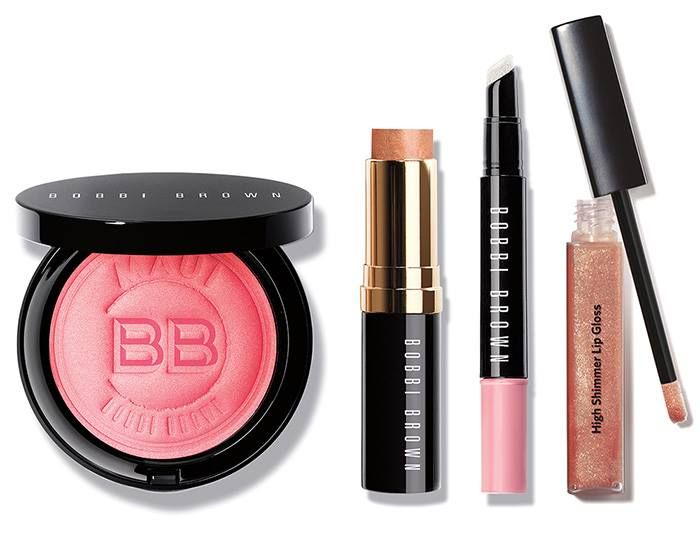 Bobbi Brown Summer 2017 Follow the Sun Collection – Beauty Trends and Latest Makeup Collections | Chic Profile