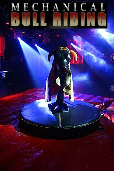 Google Image Result For Http Www Buckbull Com Rent Mechanical Bull Nj Pa Ct N Mechanical Bull Bull Riding Bull