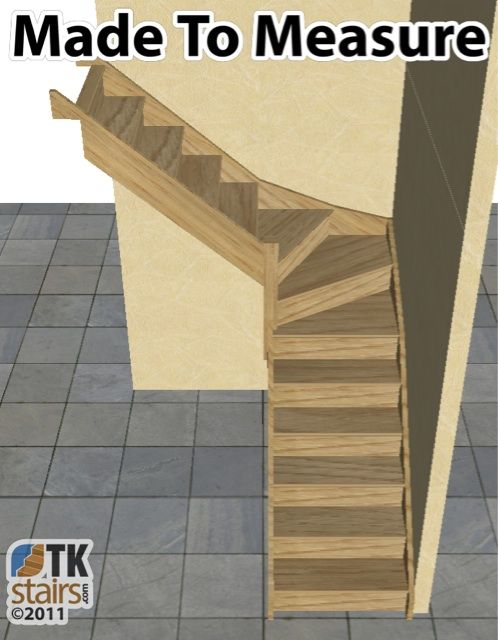 double winder stairs calculator - Google Search | Stairway ...