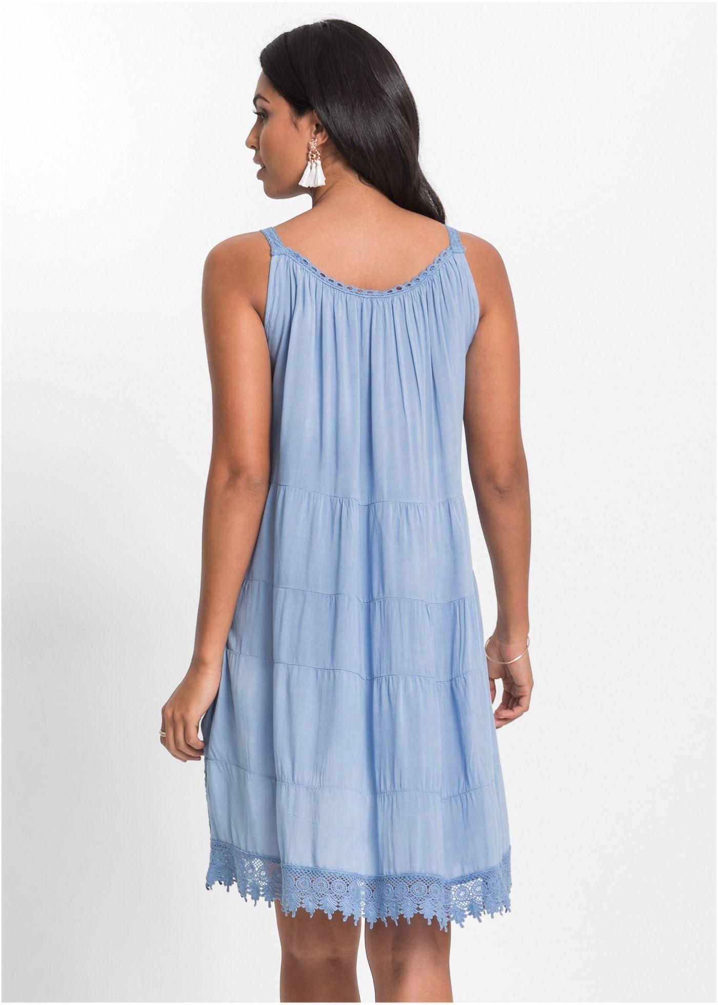 Pin By Petra Lindlar On Krasivaya Odezhda Platya I Drugoe Dresses Summer Dresses Fashion