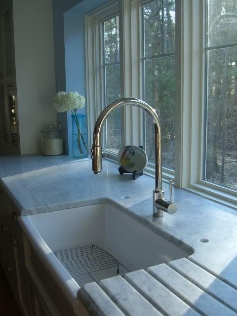 Window To Counter Kitchens Forum Gardenweb Kitchen Sink Window Outdoor Kitchen Appliances Outdoor Kitchen Countertops