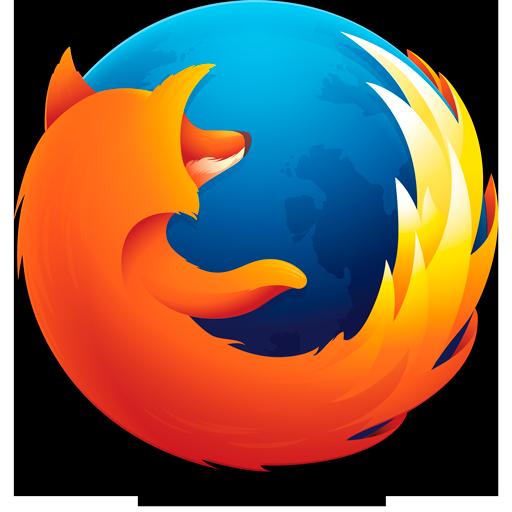 Mozilla Firefox Logo Download Firefox Logo Firefox Logos
