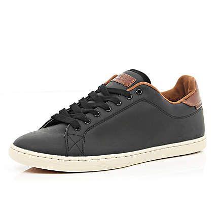 black jack  boots men mens casual shoes casual shoes