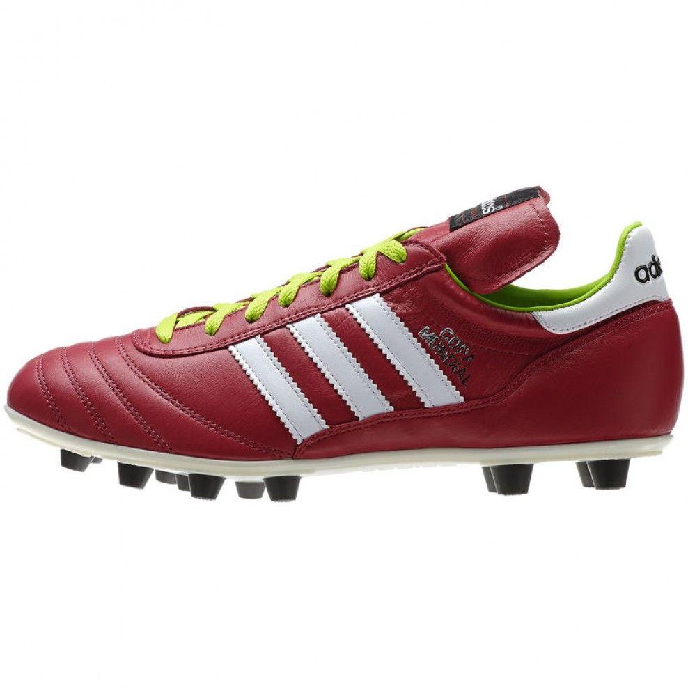 Dibuja una imagen Idear agujas del reloj  404 Not Found | Football boots, Soccer gear, Adidas