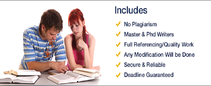 Cheap dissertation proposal writer sites for school