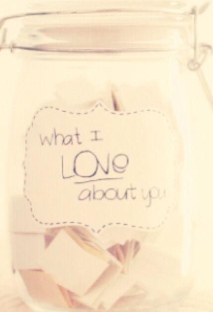 Great Valentines Gift Idea