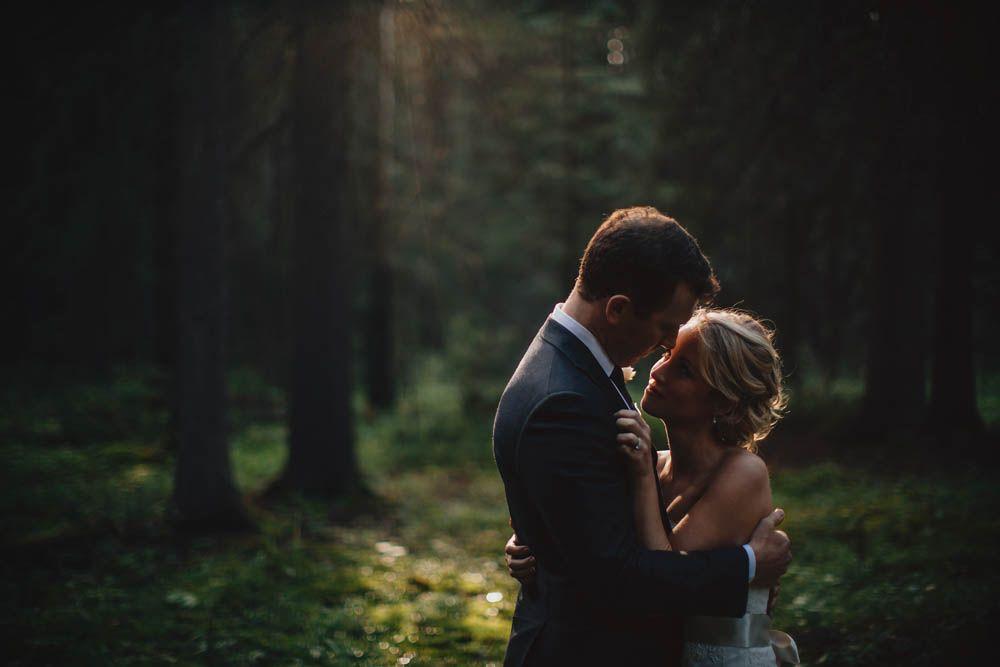 Glamorous-Wedding-Fairmont-Banff-Springs-Hotel-Gabe-McClintock (29 of 35)
