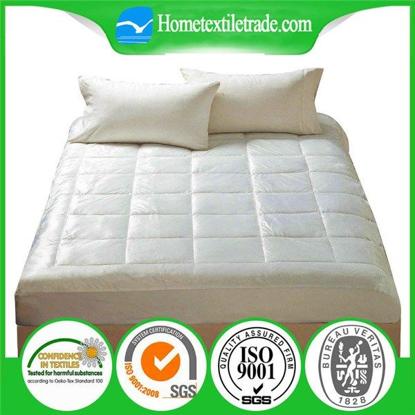christi corpuschristi tx corpus mattress by locations appointment