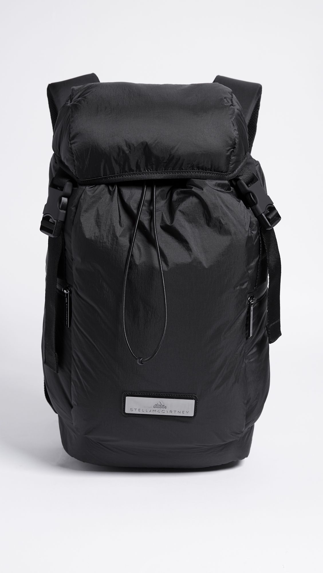 ADIDAS BY STELLA MCCARTNEY ATHLETICS BACKPACK.  adidasbystellamccartney   bags  nylon  backpacks   72d110646ab24
