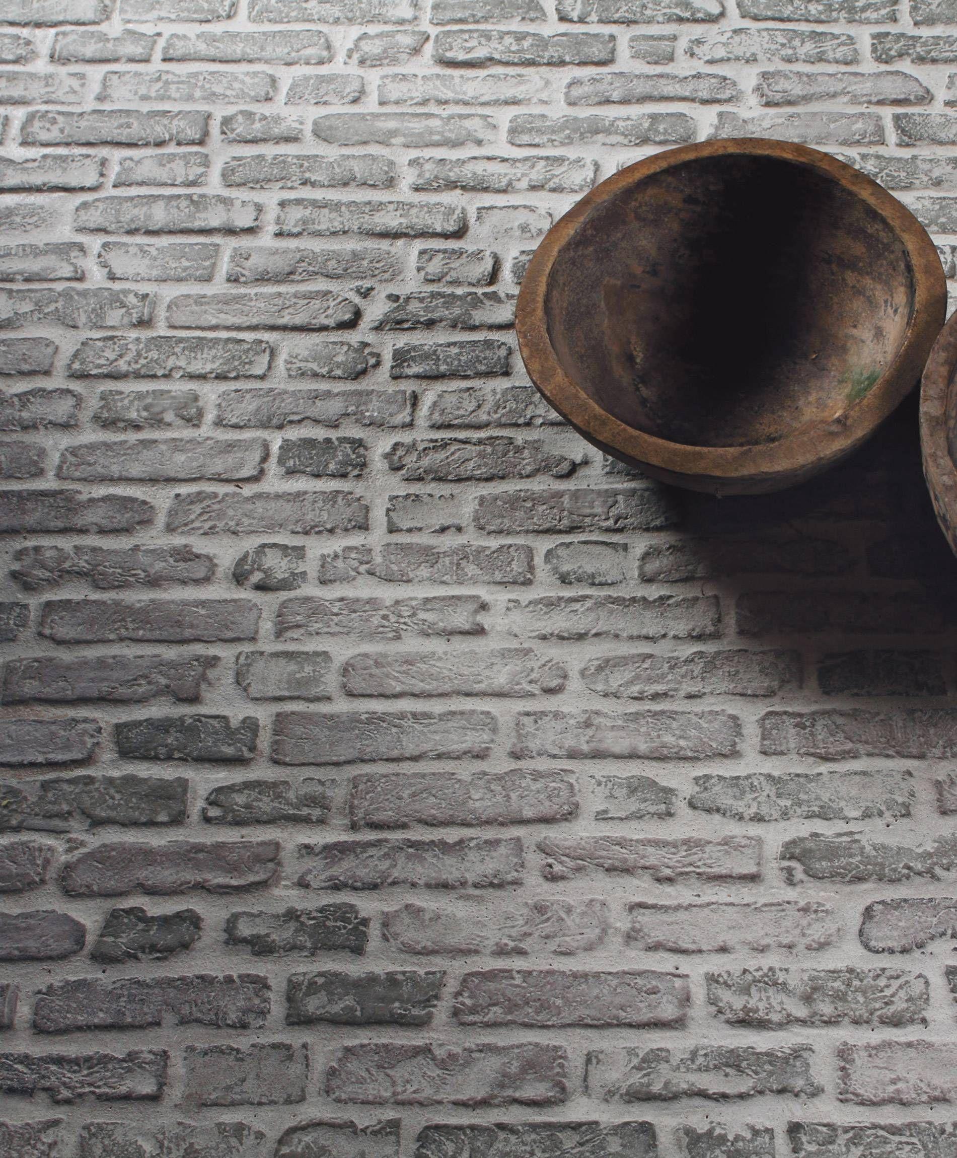 model bricks dit wordt de vloer in onze hal vloeren