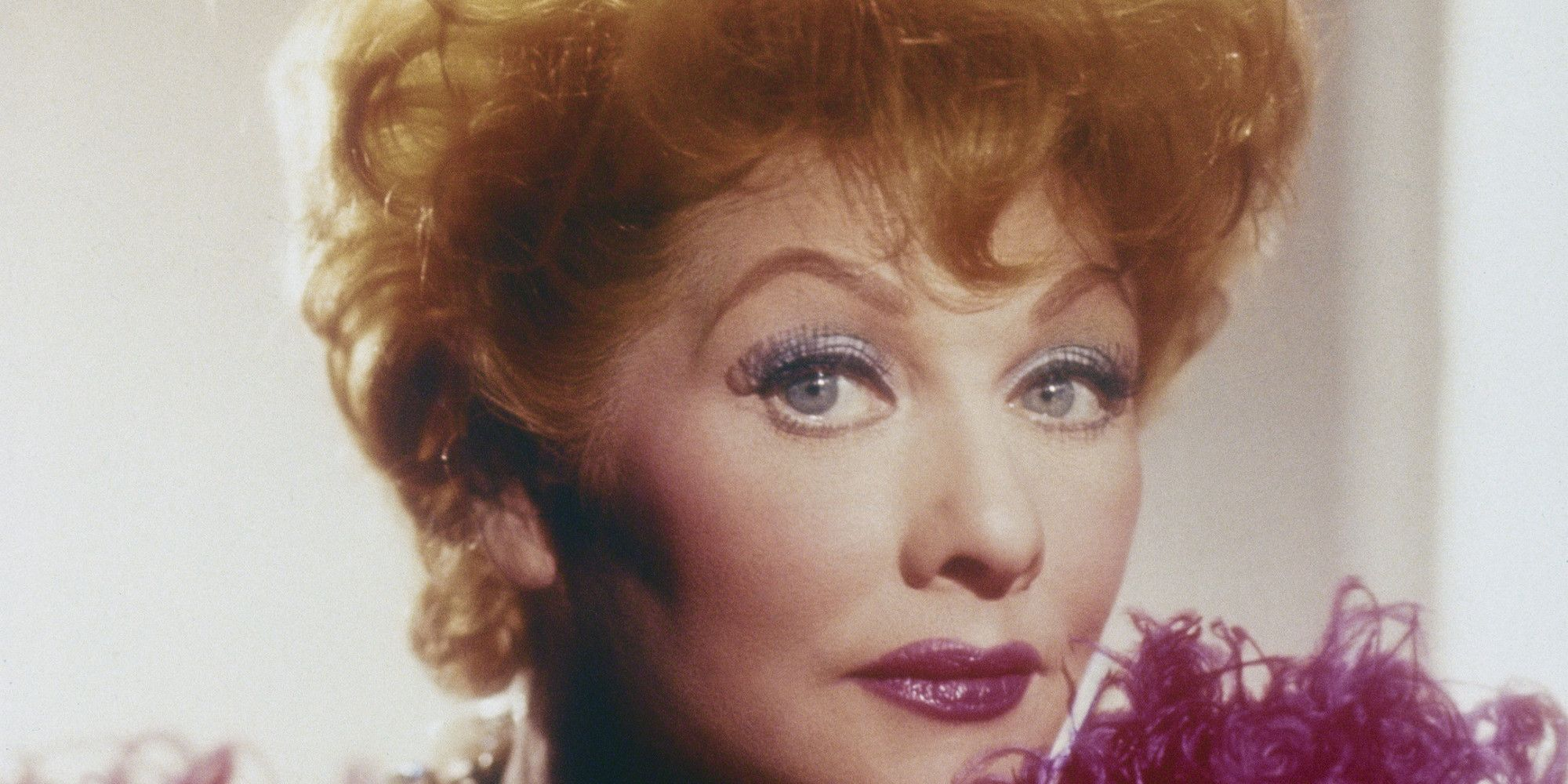 Watch Carole Ann Ford video