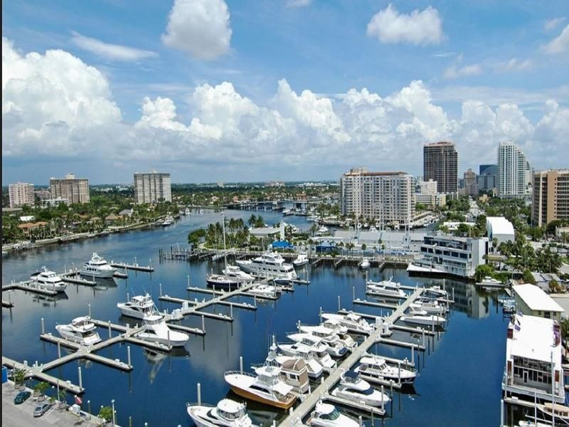 Park By The Ports Provides An Off Site Port Everglades Parking Facility With Free Shuttle Service Our Cruise Parking Options Are Very A Cruise Everglades Park