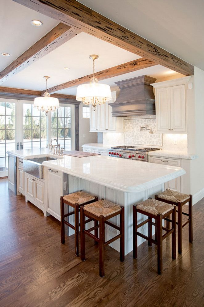 Ten Small But Important Things To Observe In Best Kitchen