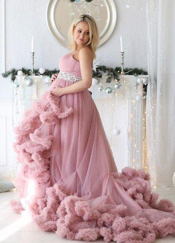 Платья для фотосессии беременных купить