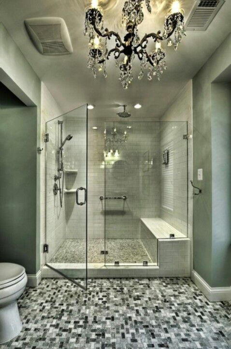best bathroom ever bathrooms remodel dream bathrooms on best bathroom renovation ideas get your dream bathroom id=13920