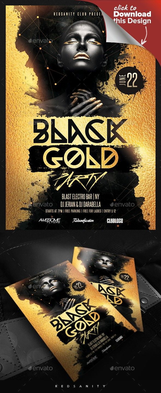 artist, bar, black, club, concert, dance music, dj, dj event, dj ...
