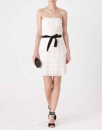 Robe cocktail mariage 1 2 3