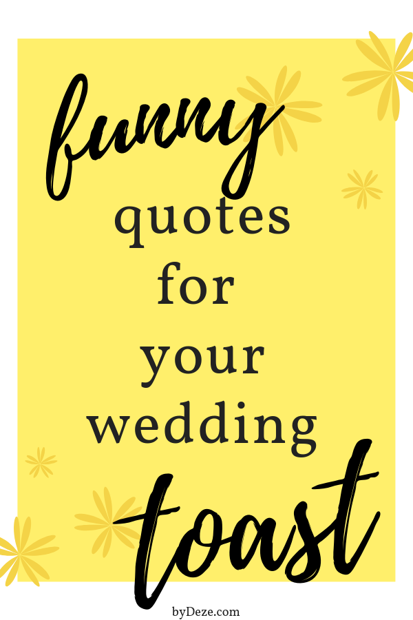 65 Funny Quotes About Marriage That Every Couple Will Understand Bydeze In 2020 Wedding Quotes Funny Marriage Quotes Funny Couple Quotes Funny