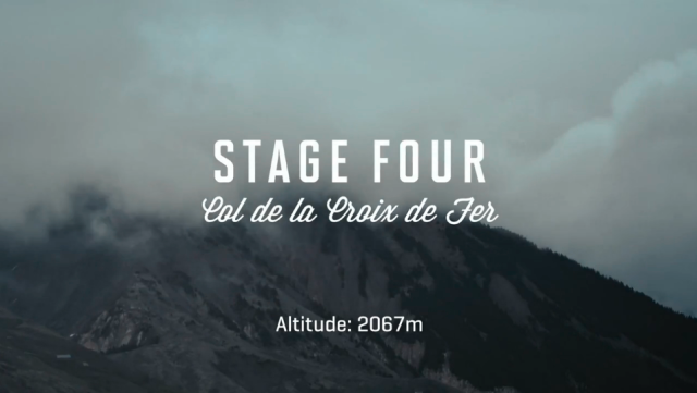 """Hooo Yeah, this fuckin rocks ! BEAUTIFUL… (Hey…reminds me the next project…hu hu….) —– """"Filmed in May 2012 in Belgium and France for Halfords' sponsorship of the Tour de France on ITV4. The TV campaign also includes 24 idents shown throughout the Tours coverage."""""""