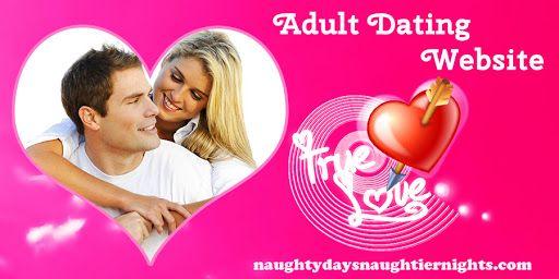 adult finder dating