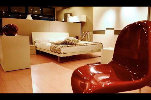 Stunning dimensione casa budrio contemporary for Dimensione casa arredamenti