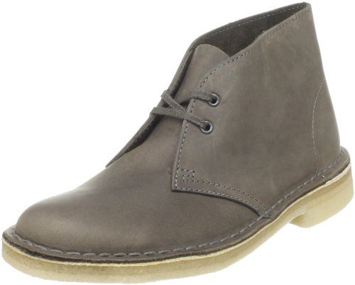 Clarks Women s Desert Boot  Shoes  06c3af552b