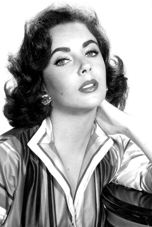 I M Dreaming The Hardest Elizabeth Taylor Elizabeth Old Hollywood