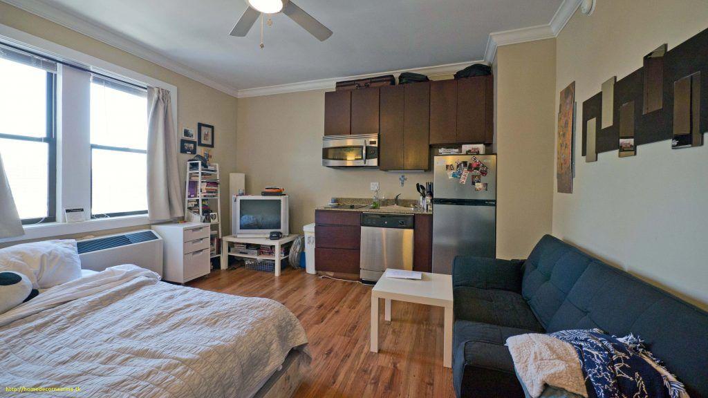 icymi: cheap apartments near me 1 bedroom | home decor | cheap