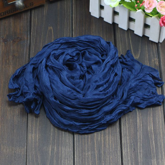 Item Type: Scarves Pattern Type: Patchwork Department Name: Adult Scarves Type: Scarf Style: Fashion Gender: Women Brand Name: Peacesky Material: Cotton Model Number: 01047 Scarves Length: >175cm size