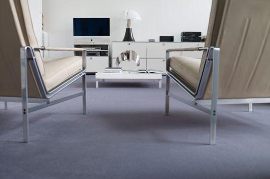Industrieboden Wohnzimmer ~ Best wohnzimmer mit flair images living room