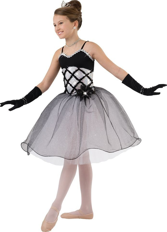 7bb8268d60788 Colorful dance recital and competition costumes that inspire and perform  since We promise fresh designs, speedy delivery and consistent fit.