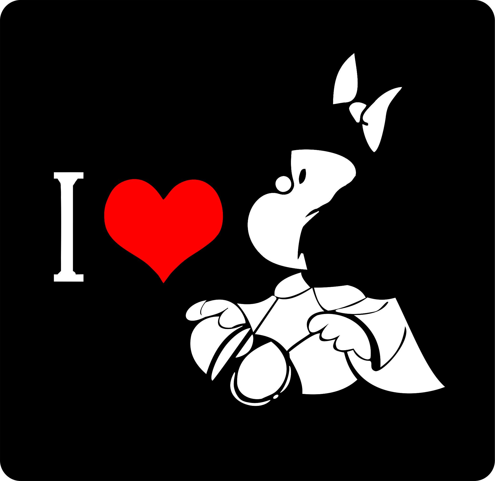 s2 Mafalda