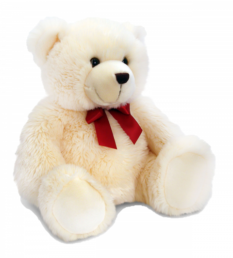 White Teddy Bear Png Images Transparent Get To Download Free Nbsp Cute White Teddy Bear Nbsp Transparent P Soft Teddy Bear Huge Teddy Bears Teddy Bear Brands