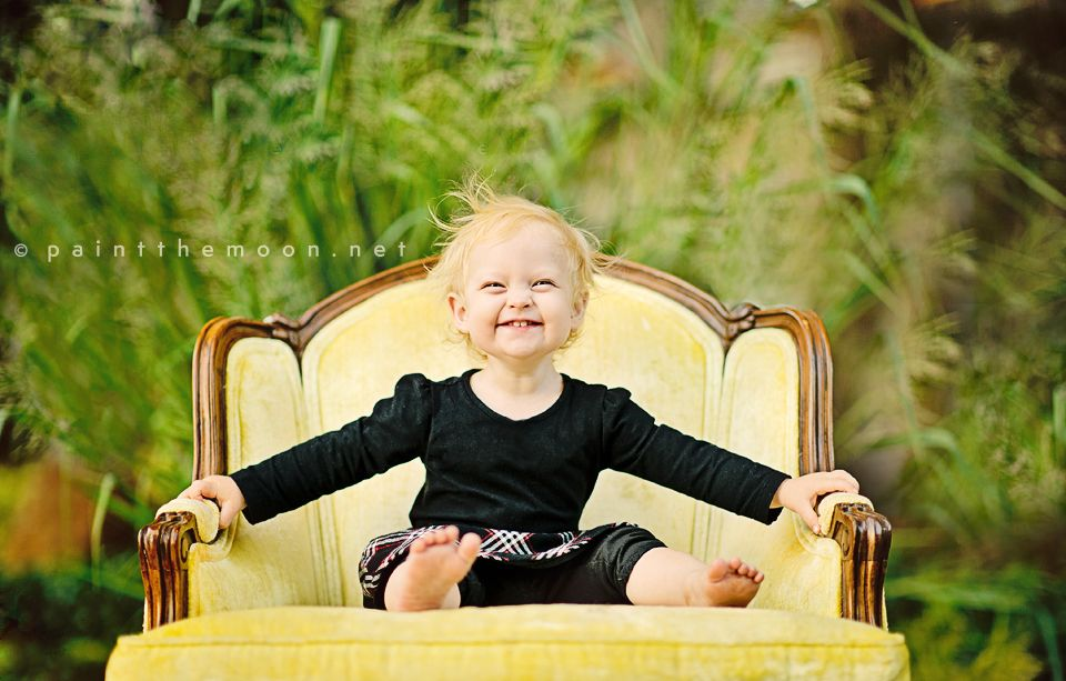 Amazing tips for capturing great photos of kids
