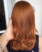 Photo of How to get rid of split ends 17 best split end treatment products 3
