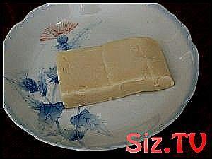 Basic Soap Making: How to Make Soap basic Soap making {via learningandyearning} Basic Soap Making: How to Make Soap  basic Soap making {via learningandyearning}  Basic Soap Making: How to Make Soap basic Soap making {via learningandyearning}