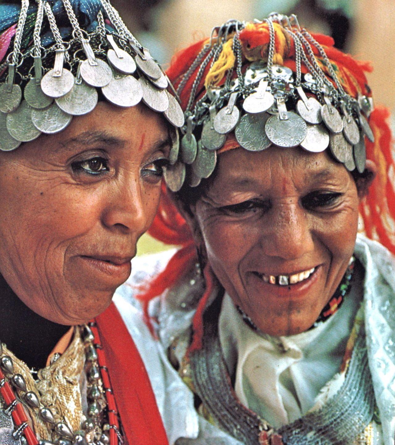 Mutilarea genitală a femeilor: unde, de ce, care sunt urmările | Actualitate | Parlamentul European