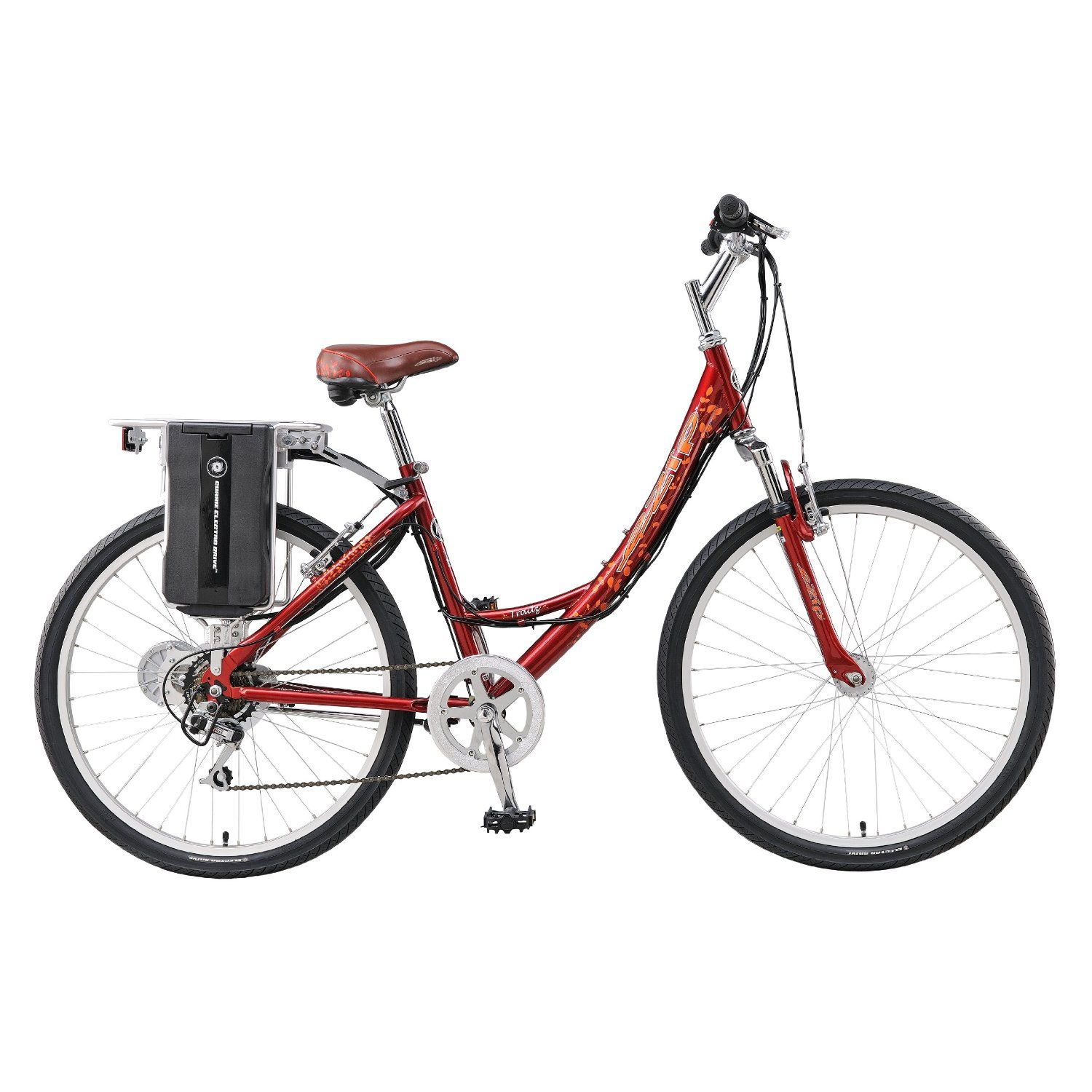So I Need This For School Bicycle Electric Bicycle Electric Bike