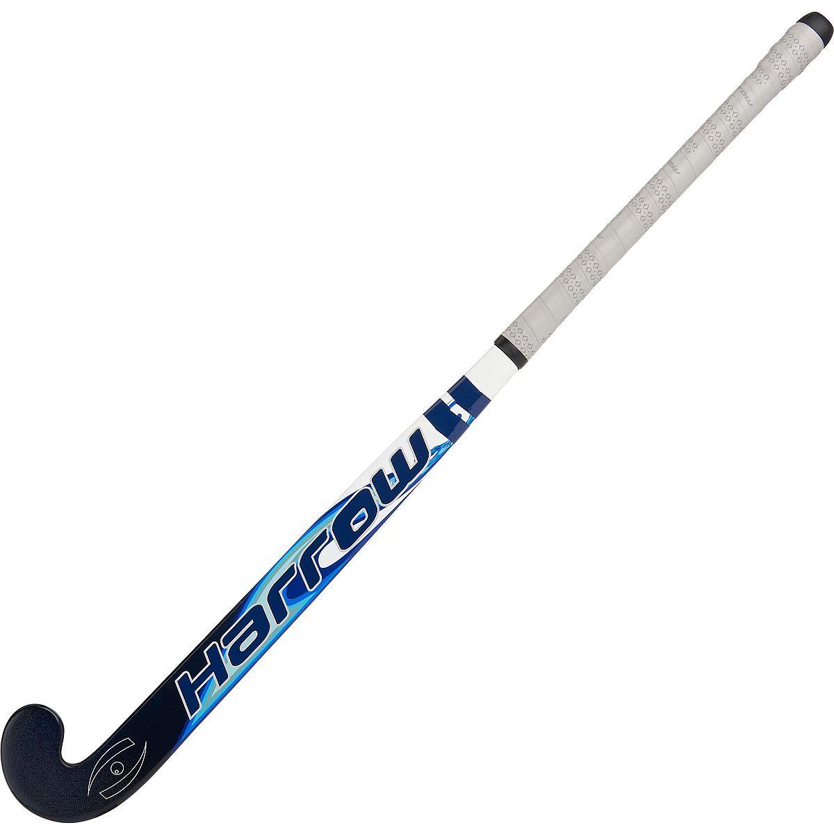 Harrow Field Hockey Sticks Field Hockey Sticks Field Hockey