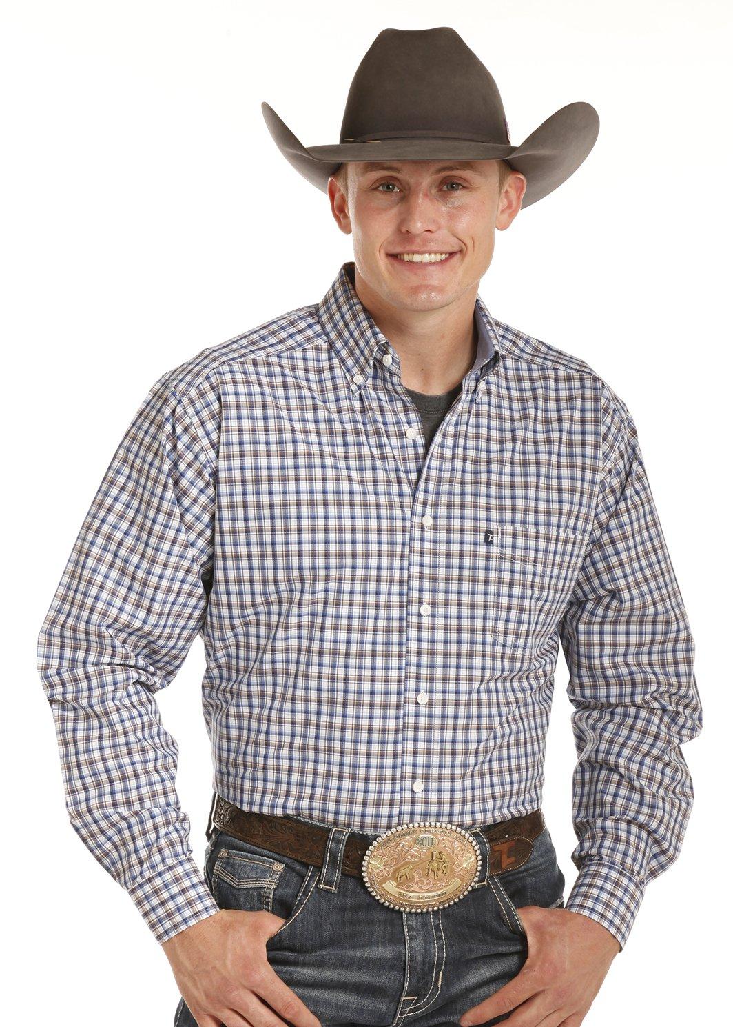 70e33e8ff Manufacturer: Panhandle Slim Style#: TCD4666 Description: Saddle up ...