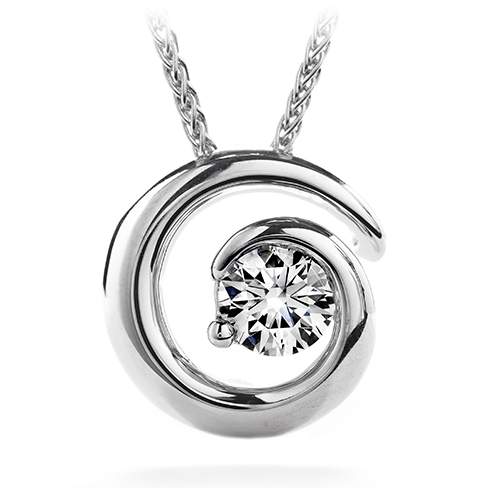 Mystical pendant necklace httpheartsonfireshop jewelry mystical pendant necklace httpheartsonfireshop jewelry aloadofball Image collections