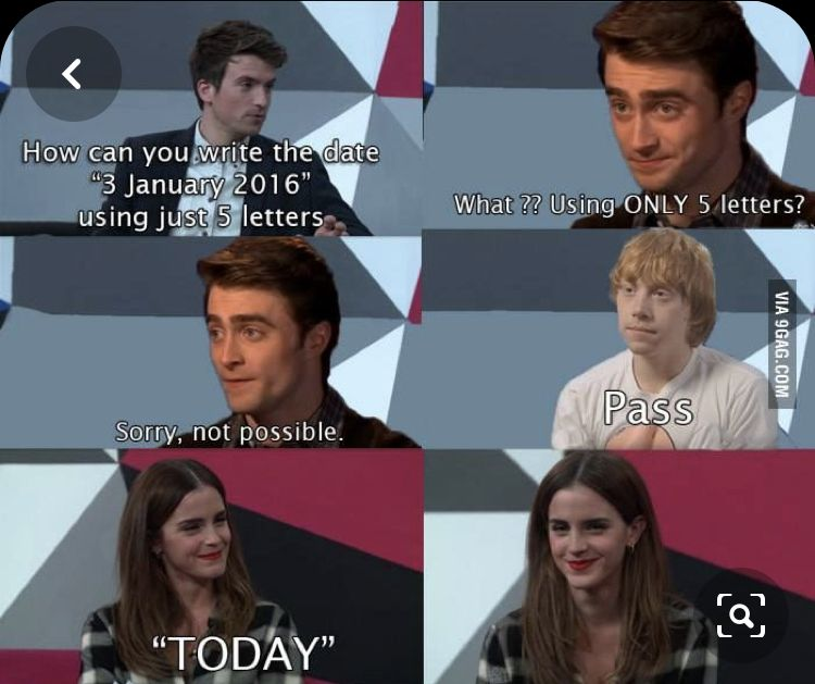 This Made Me Laugh Harry Potter Cast Harry Potter Memes Harry Potter Actors