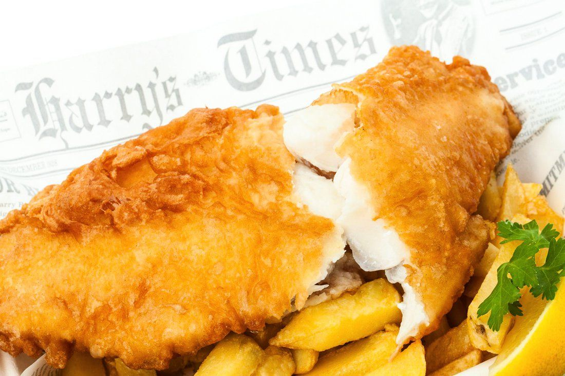 12 classic british foods you must try when visiting the uk hand 12 classic british foods you must try when visiting the uk in breakfast dinner forumfinder Images
