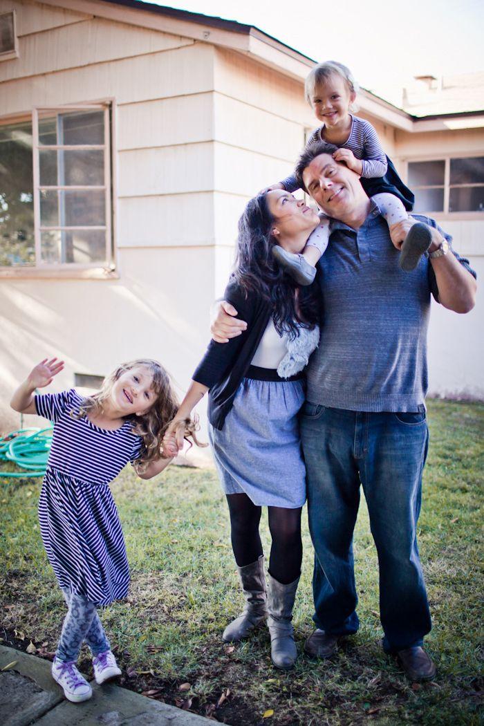 Family love. #family