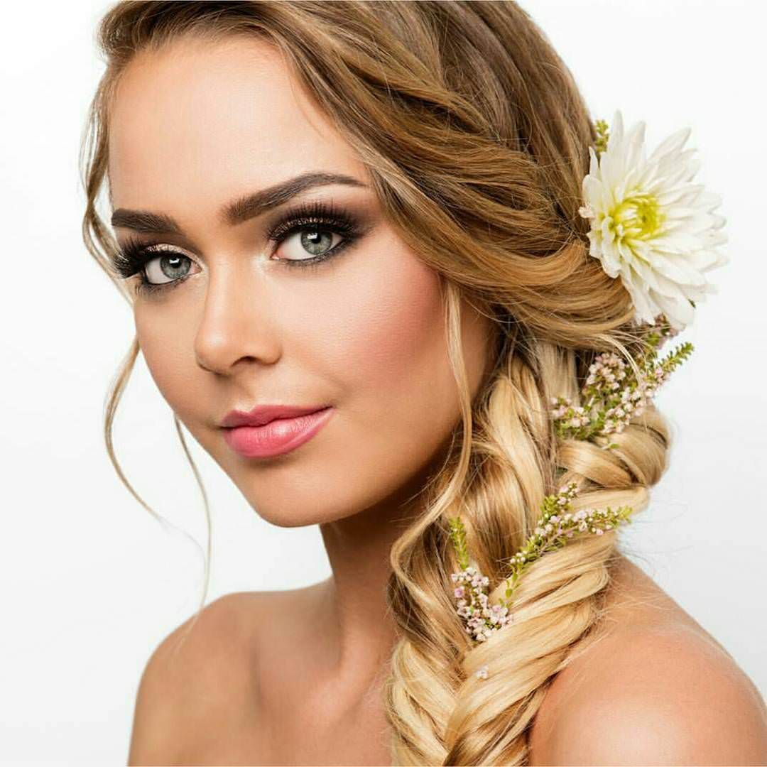 11 best images of braided hair 2017 braided images, 2019