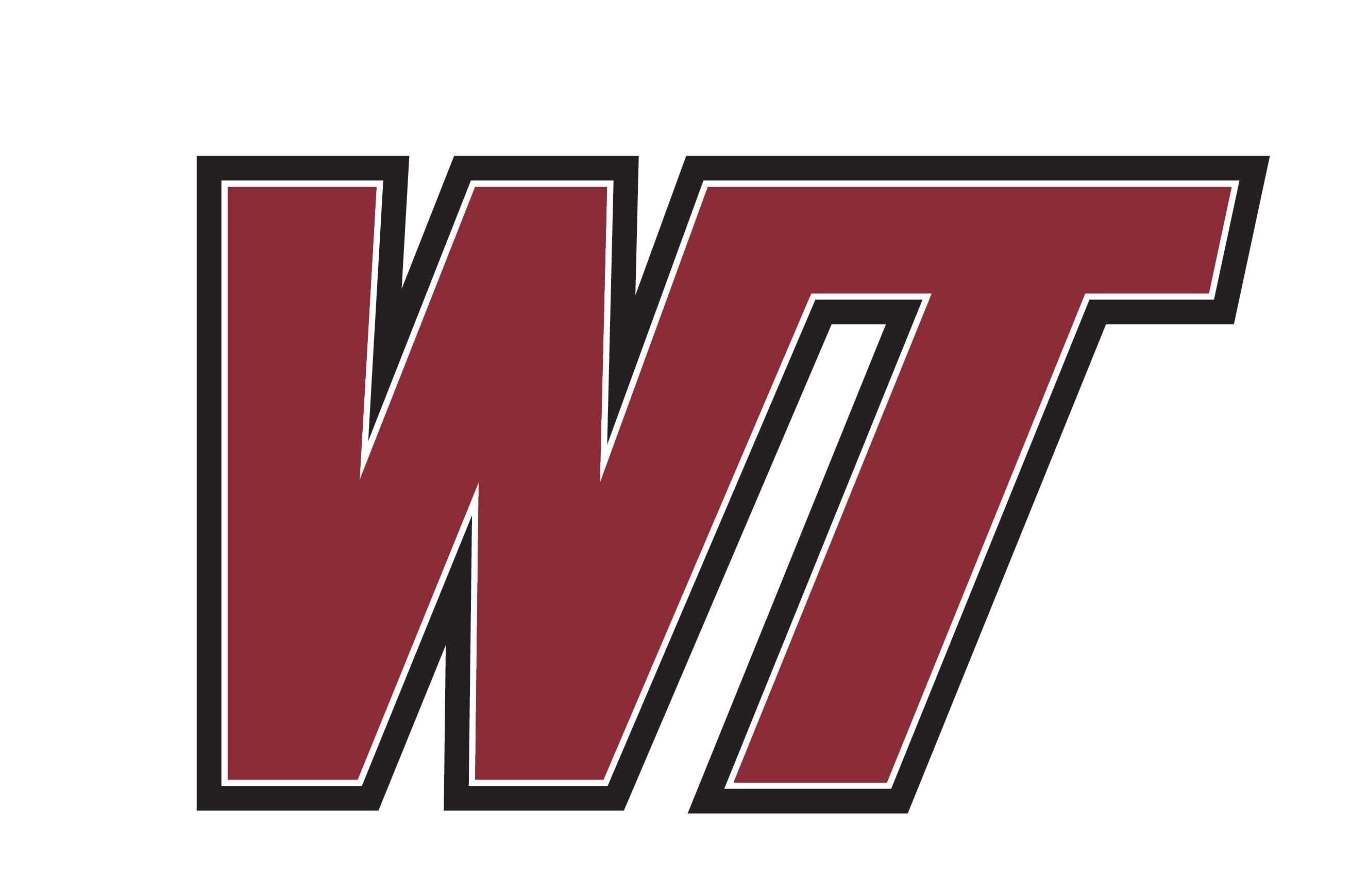 West Texas A M University Go Buffs Go West Texas A M Football America Texas A M Football