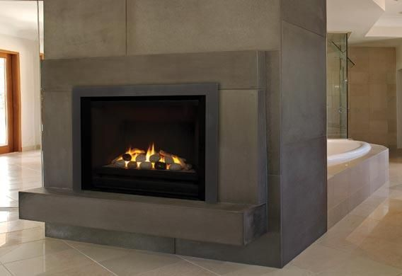 Gas Propane Fireplace Inserts In Northern Virginia We Specialize Helping You Select A Insert For Your Existing Wood Burning And