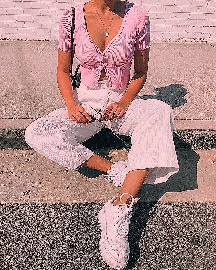 Photo of Fashion Outfits Summer