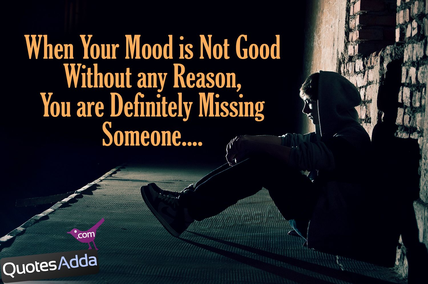 I Miss You Love Quotes for Him